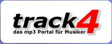 track4.de