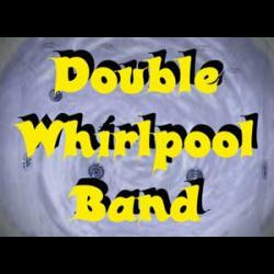 Double-Whirlpool-Band