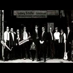 Berlin-Blues-Brothers