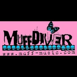 MUFFDIVER