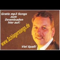 Claus Dippel