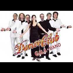 1a DanceClub-Band