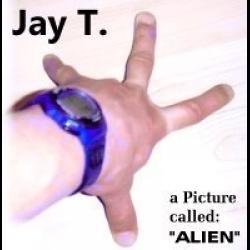 JayT1