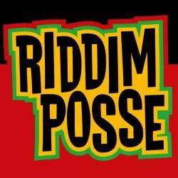 RIDDIM POSSE