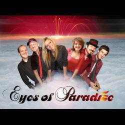 Eyes-of-Paradize