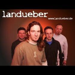 landueber