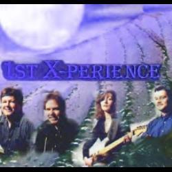 1st X-perience