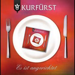 Kurfürst