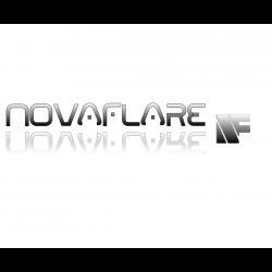 Novaflare