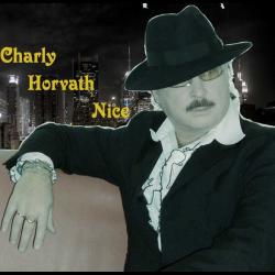 Charly Horvath Nice