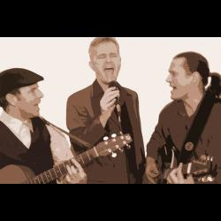 Merlot Acoustic Trio