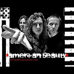 amerikan beauty