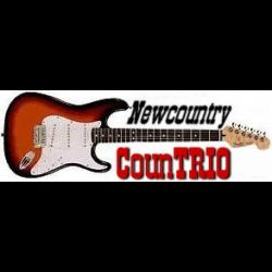 CounTRIO   Country & Oldies & Rock