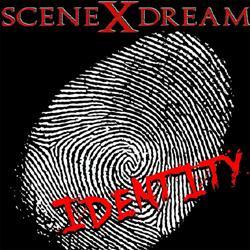 Scene X Dream