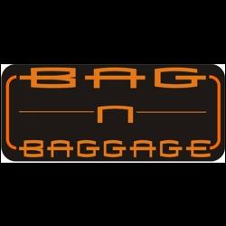 Bag´n´Baggage