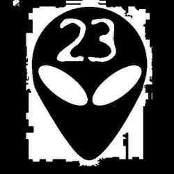 Invader23