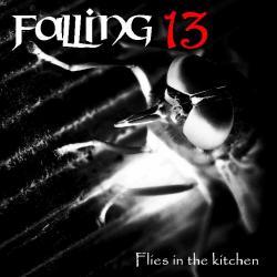 Falling 13