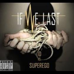 IF WE LAST