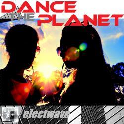 electwave