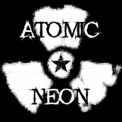 "Bands bei track4.de: "" Atomic Neon "". Charts, Konzerte & kostenloser MP3 download, Genre: Alternative"