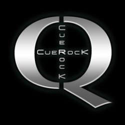 Cuerock