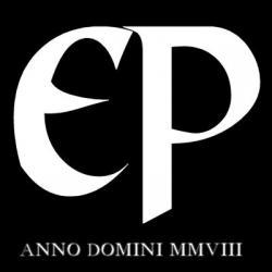 Eternal Project