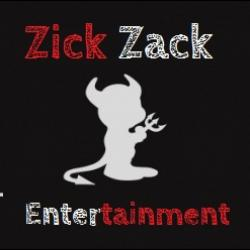 Zick Zack Entertainment