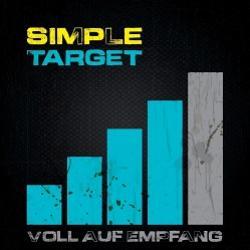 Simple TargeT