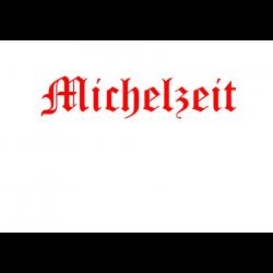 MICHELZEIT
