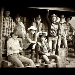 TCU - Tumbleweed Country Union