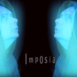 Imposia