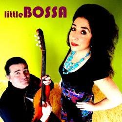 littlebossa