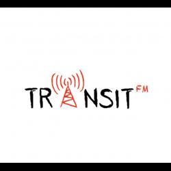 Transit FM