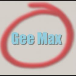 GEEMAX