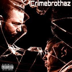 crimebrothaz