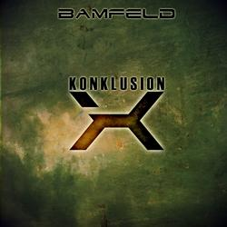 Bamfeld