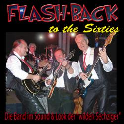 track4.de - Flashback to the Sixties