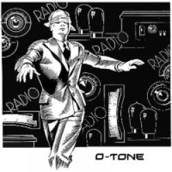 o-tone