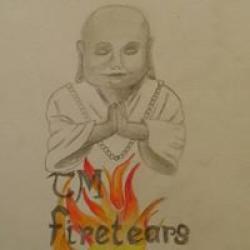 TM Firetears