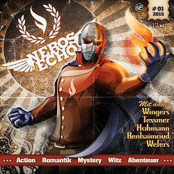 Neros Echo