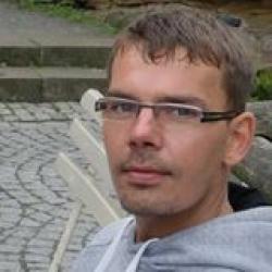 Timo Klangfeld