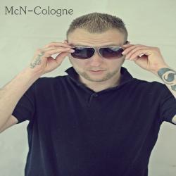 McNCologne
