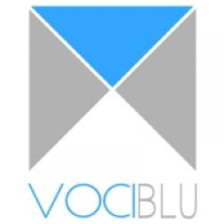 VOCI BLU - Live Entertainment aus Italie