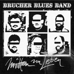 brucherbluesband