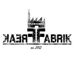 FreaK-FabriK est.2012
