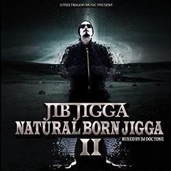 Jib Jigga