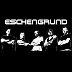 Eschengrund