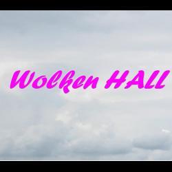 Wolkenhall
