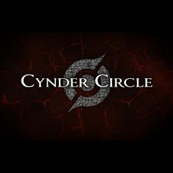 Cynder Circle