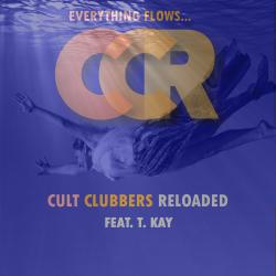 CCR Cult Clubbers Reloaded
